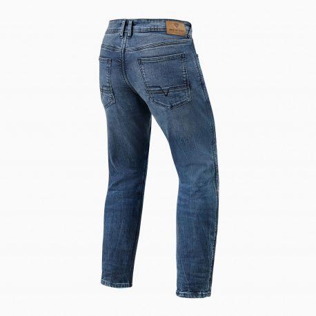 revit-detroit-tf-jeans-medium-blue-used-2