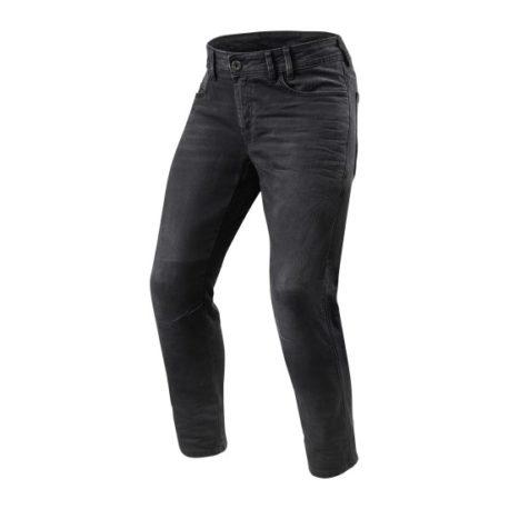 revit-detroit-tf-jeans-medium-grey-used-1