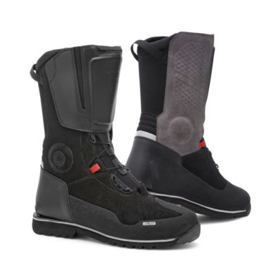 revit-discovery-h2o-boots-black