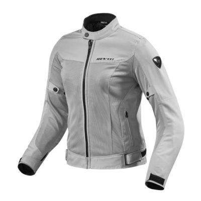 revit-eclipse-jacket-ladies-silver-1