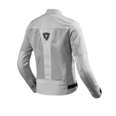 revit-eclipse-jacket-ladies-silver-2