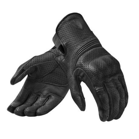 revit-fly-3-gloves-black