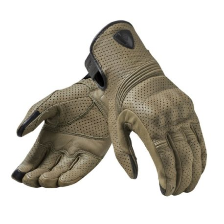 revit-fly-3-gloves-olive-green