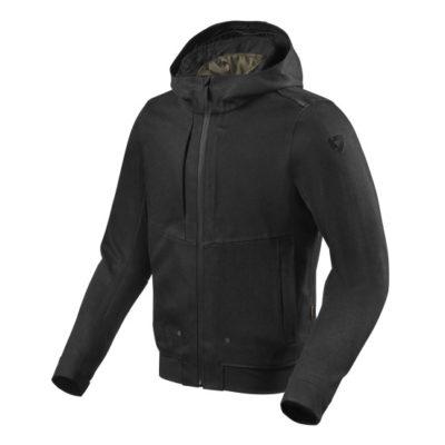 revit-hoody-stealth-2-black-1