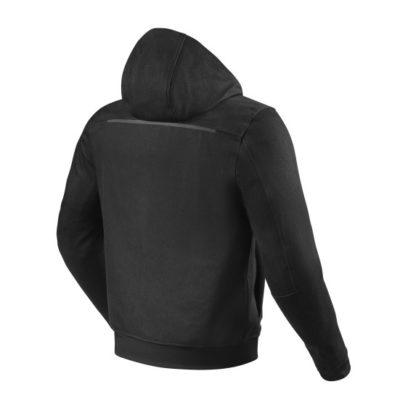 revit-hoody-stealth-2-black-2
