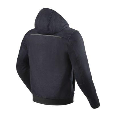 revit-hoody-stealth-2-dark-blue-2