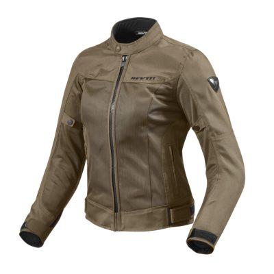 revit-jacket-eclipse-ladies-brown-1