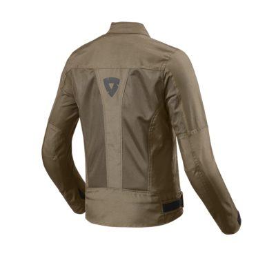 revit-jacket-eclipse-ladies-brown-2