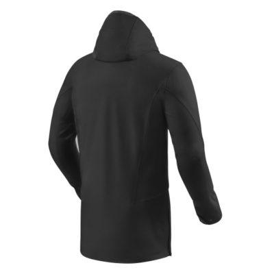 revit-montaigne-jacket-black-2