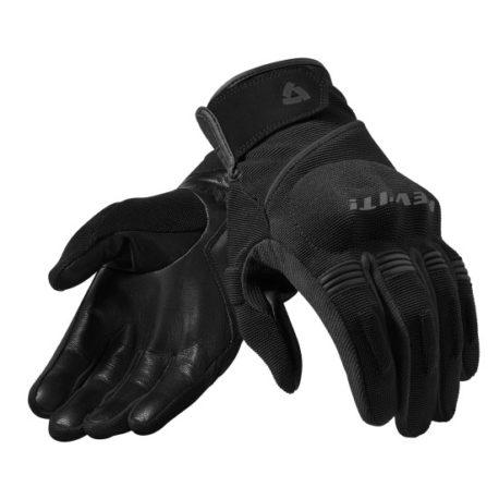 revit-mosca-gloves-black-1