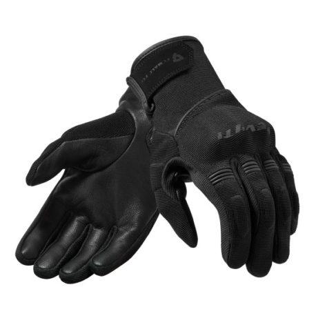 revit-mosca-ladies-gloves-black