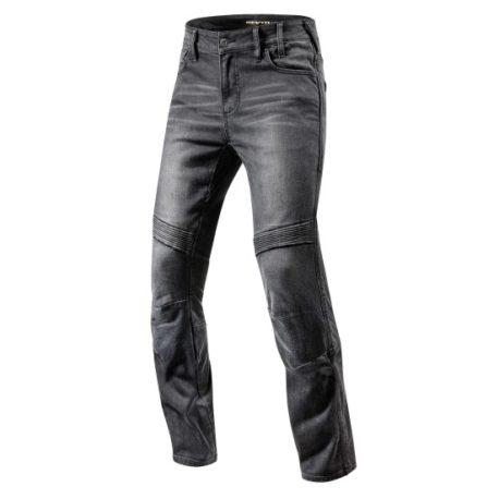revit-moto-tf-jeans-black-1