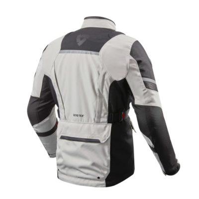 revit-neptune-2-gtx-jacket-silver-black-2