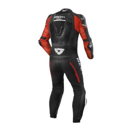 revit-one-piece-suit-hyperspeed-black-neon-red-2
