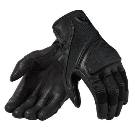 revit-pandora-gloves-black