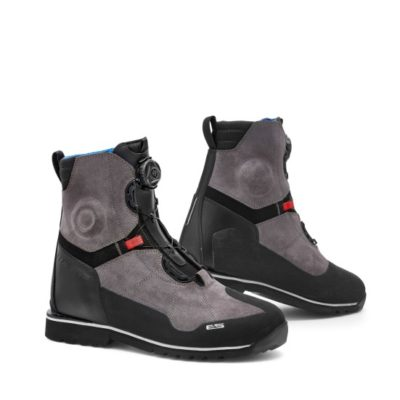 revit-pioneer-h2o-boots-black
