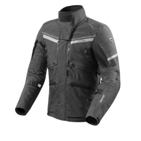 revit-poseidon-2-gtx-jacket-black-1