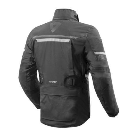 revit-poseidon-2-gtx-jacket-black-2