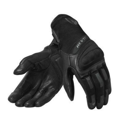 revit-striker-3-ladies-gloves-black