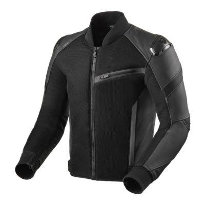 revit-target-air-jacket-black-1