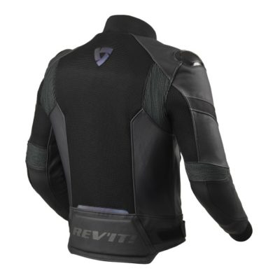 revit-target-air-jacket-black-2