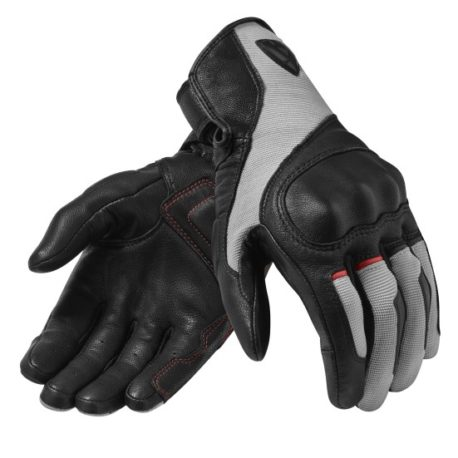 revit-titan-gloves-black-grey