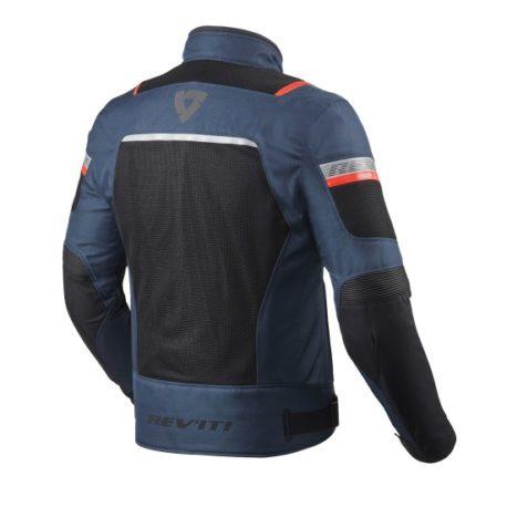 revit-tornado-3-jacket-dark-blue-black-2