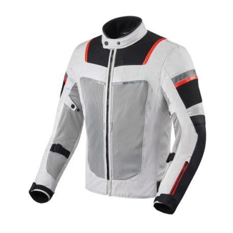 revit-tornado-3-jacket-silver-black-1