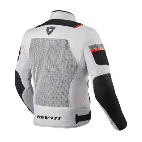 revit-tornado-3-jacket-silver-black-2