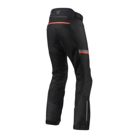 revit-tornado-3-trousers-black-2