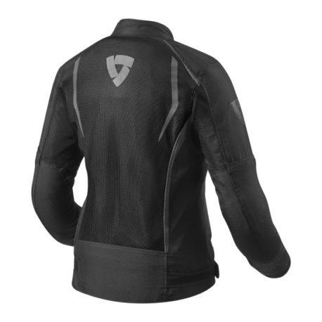 revit-torque-ladies-jacket-black-2