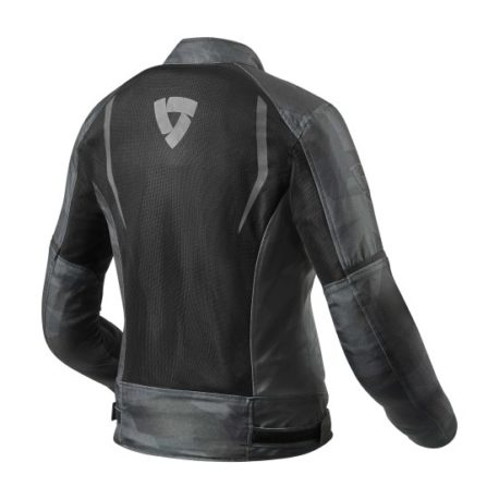 revit-torque-ladies-jacket-camo-black-grey-2