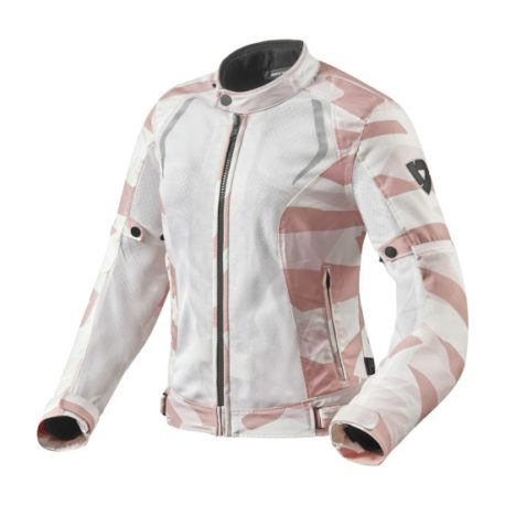 revit-torque-ladies-jacket-camo-pink-1