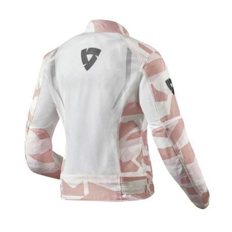 revit-torque-ladies-jacket-camo-pink-2