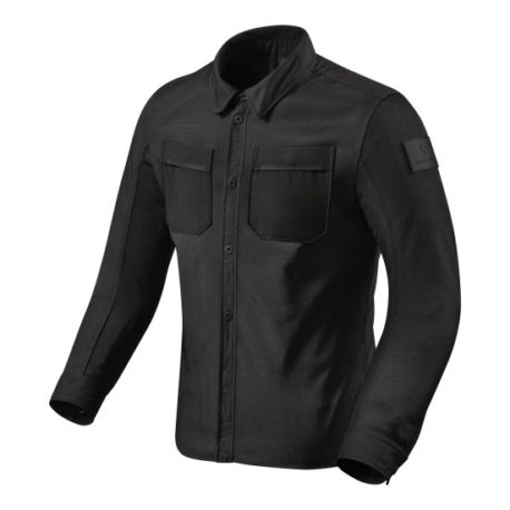 revit-tracer-air-overshirt-black-1