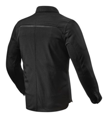 revit-tracer-air-overshirt-black-2
