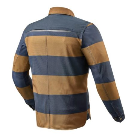 revit-tracer-air-overshirt-brown-blue-2
