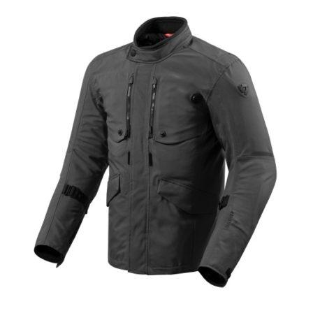 revit-trench-gtx-jacket-black-1