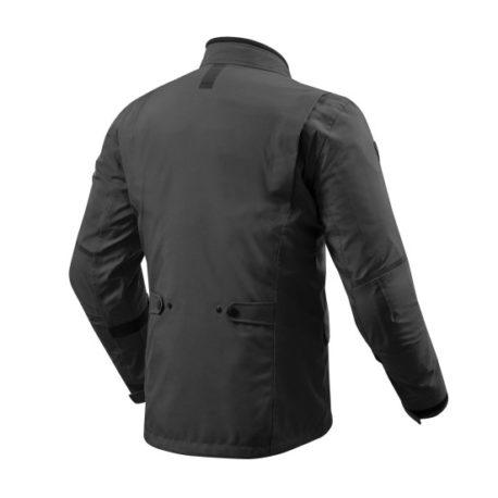 revit-trench-gtx-jacket-black-2