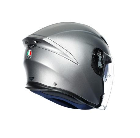 agv-k-5-jet-solid-matt-grey-6