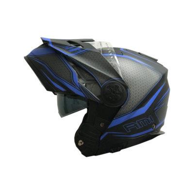 lazer-am1-black-blue