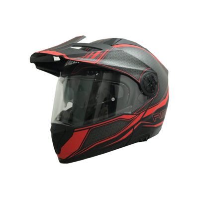 lazer-am1-black-red-6