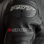 rst-r-sport-leather-suit-1