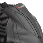 rst-r-sport-leather-suit-2