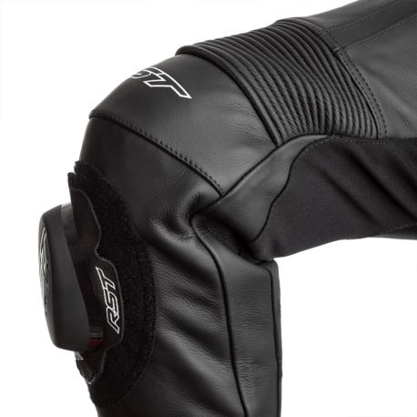 rst-r-sport-leather-suit-3