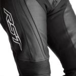 rst-r-sport-leather-suit-4