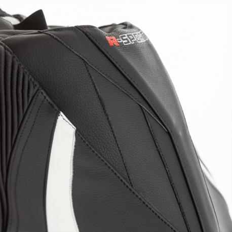 rst-r-sport-leather-suit-6