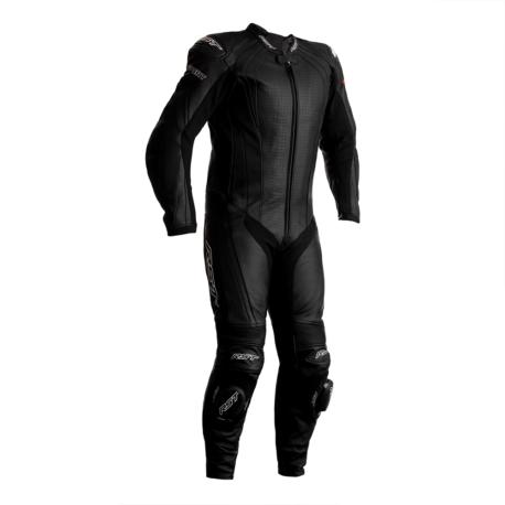 rst-r-sport-leather-suit-black-black-1