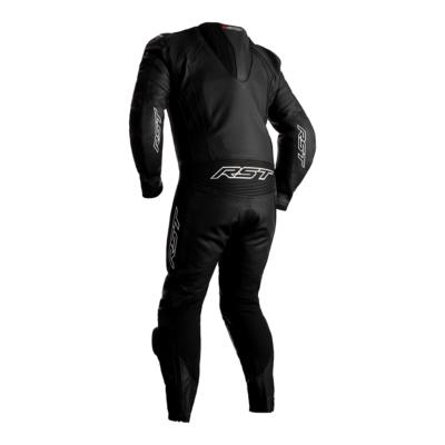 rst-r-sport-leather-suit-black-black-2