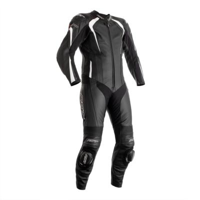 rst-r-sport-leather-suit-black-white-1